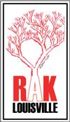 RAK_Logo_final